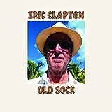 Eric Clapton: Old Sock [Vinyl LP] (Vinyl)