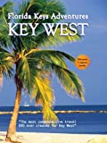 Key West - No longer avaliable. Please order the 2-disc set called