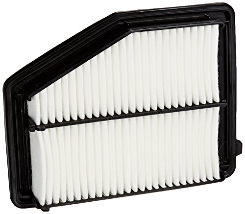 WIX Filters - 49031 Air Filter Panel, Pack of 1
