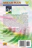img - for Mizah Plus Issue # 16 (Volume 16) (Urdu Edition) book / textbook / text book