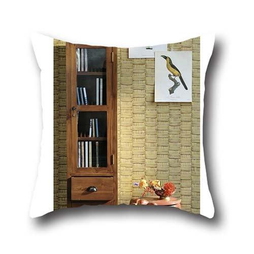 Eligible Zz Art Elephant Indian Decorative Pillow Covers Cas