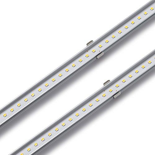 Hykolity-Magnetic-LED-Troffer-Retrofit-Kit