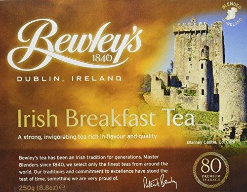 bewleys-irish-breakfast-tea-250-g-80-tea-bags