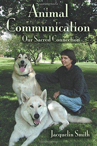 Animal Communication pdf