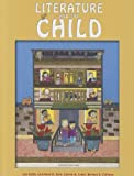 Literature and the Child, Galda, Lee and Sipe, Lawrence R., 113396396X
