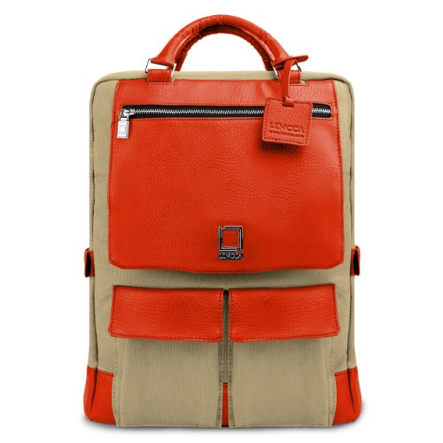 lencca-alpaque-crossover-laptop-backpack-for-all-devices-up-to-156-inches-raw-reige-orange