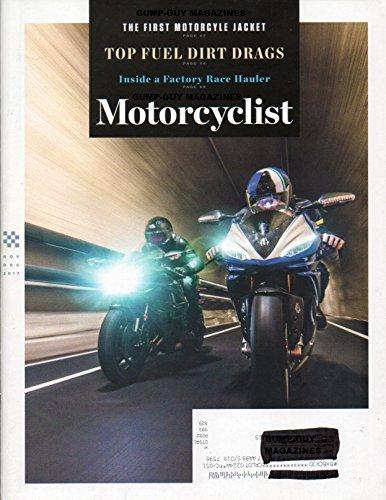 Top 5 Motorcycle Helmet Brands - 1
