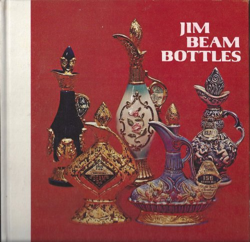 jim-beam-bottles-1973-74-seventh-edition-identification-and-price-guide