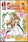 Special A, tome 16  par Minami