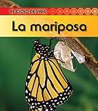 La Mariposa, Angela Royston, 1432943820