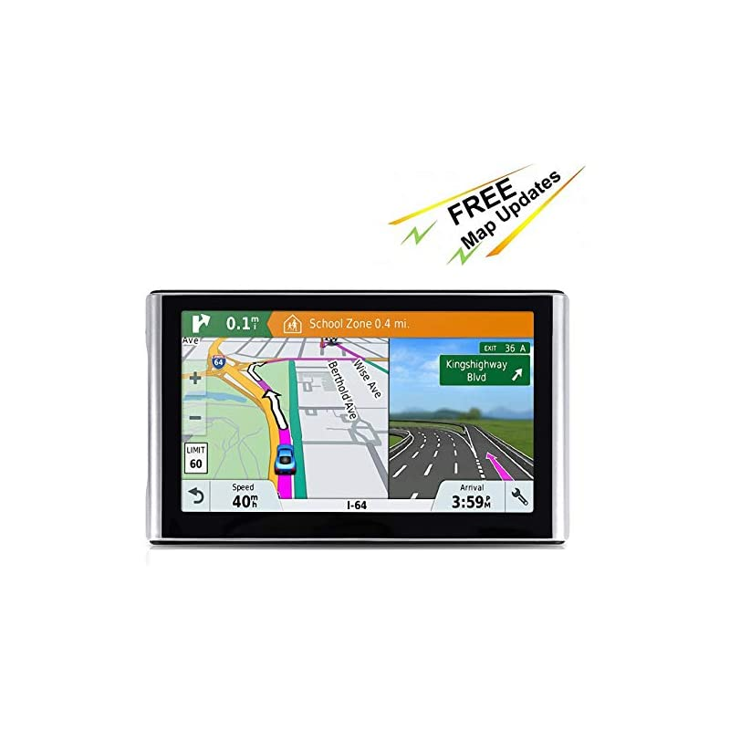 gps-navigation-for-car-7-inch-car