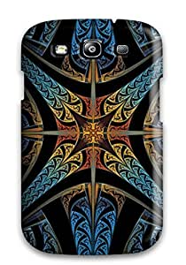 Extreme Impact Protector UwlmDtg548oHktt YY-ONE For Galaxy S3