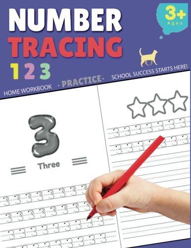 number practice - 7