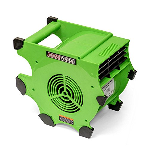 OEMTOOLS 24877 Portable Mechanics Blower product image