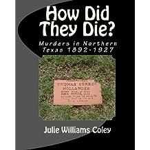 Julie Williams Coley