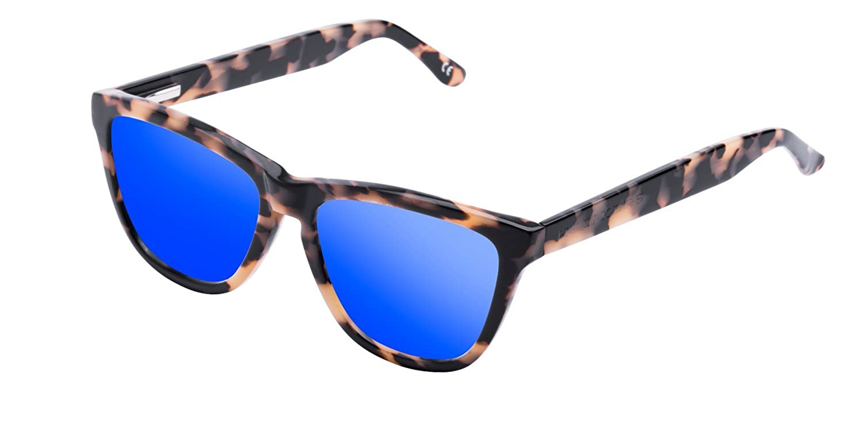 Hawkers Caramel Carey Sky One X, Gafas de Sol Unisex,...
