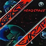 Headspace by Opposite Earth