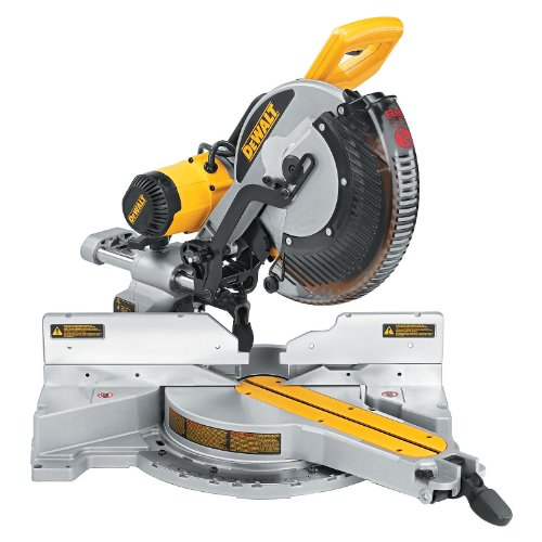 dewalt-dw718-12-inch-double-bevel-slide-compound-miter-saw