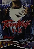 Teen Wolf Collection by Mgm Entertainment