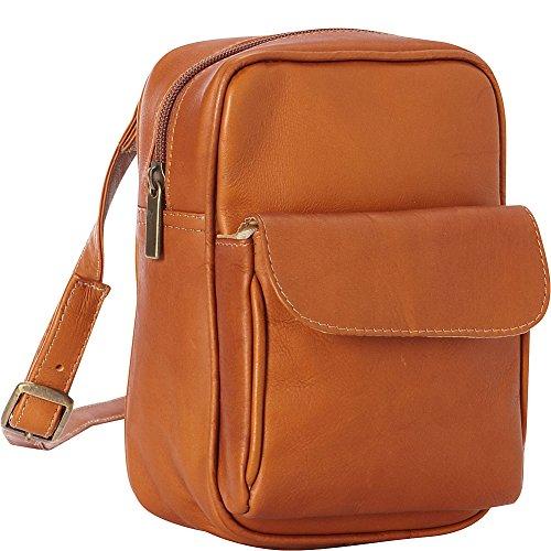 le-donne-leather-all-city-excursion-bag-tan