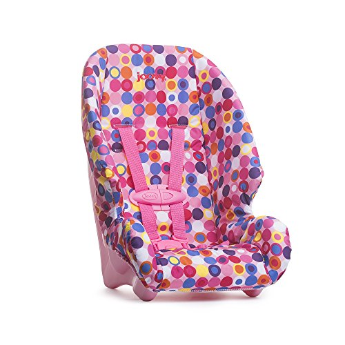 Amazon Child Car Seat Covers