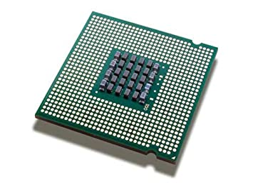 intel core 2 duo t9300