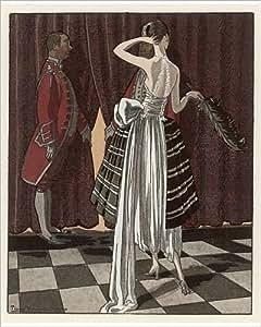 Diseño de vestido de/1920 de cerveza