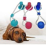 Dog Rope Toys | Amazon.com