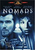 Nomads poster thumbnail