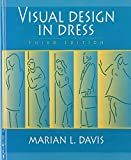 img - for Visual Design in Dress by Marian Davis (1996-02-21) book / textbook / text book
