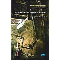 Püskürtme Beton Kaplamalı Tüneller: Giriş