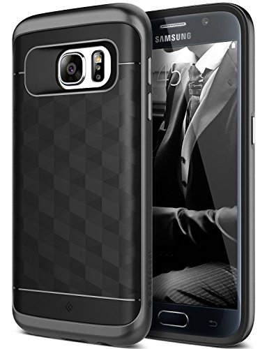 Caseology Parallax Textured Pattern Samsung product image