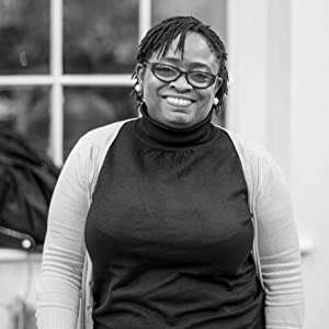 Yvonne C Mbanefo