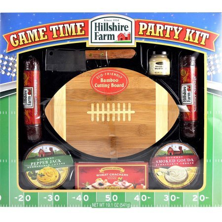 hillshire-farm-game-time-summer-sausage-party-kit-118-lb