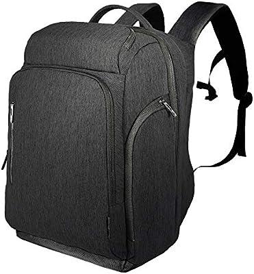 b4249d897520 Hap Tim Laptop Backpack 15.6/14/13.3 Inch Laptop Bag Travel Backpack ...