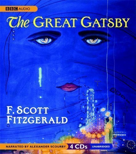 What does the character of Michaelis represent in The Great Gatsby?