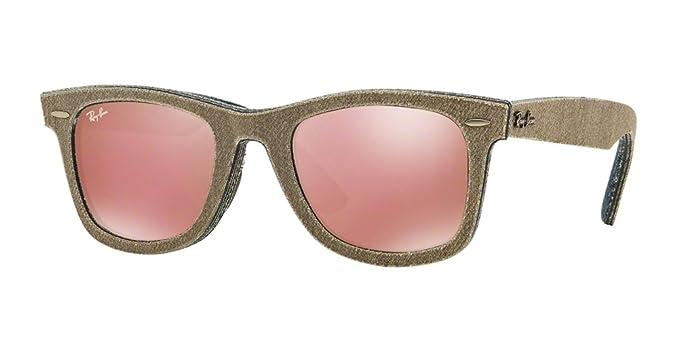 ray ban sonnenbrille wayfarer amazon