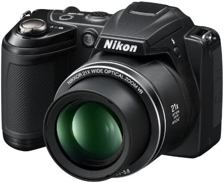 NIKON L310 DRIVER FOR WINDOWS