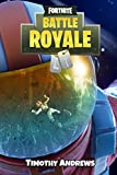Fortnite: Build Your Way To A Victory Royale. Tips, Tricks & Strategies To Achieve #1