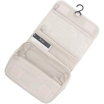 best selling Ac.y.c Hanging Bag