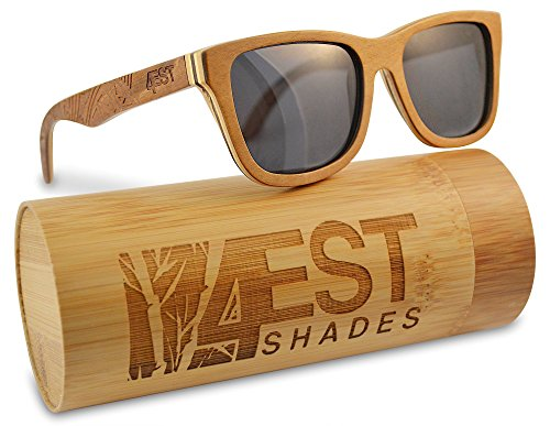 4est-shades-polarized-lenses-wood-sunglass-brown-maple-smoke-black