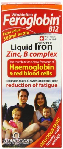 Iodine source in diet