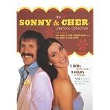 Sonny & Cher:Ultimate Coll
