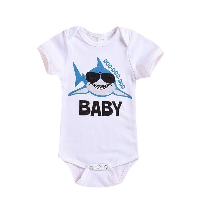 Amazon.com: Tomppy - Traje de neopreno para bebés y niñas ...