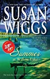 Summer at Willow Lake, Susan Wiggs, 0778313603