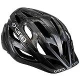 Giro-Rift-Bike-Helmet