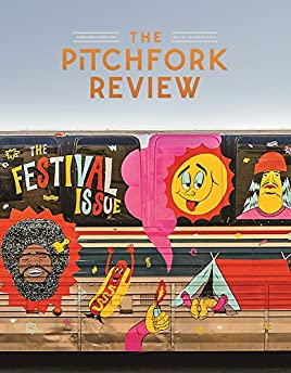Pitchfork Review #10