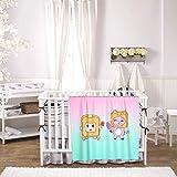 Q2019NEWBEST_001 Ultra Soft Blanket Cute_Foxy_Boxy