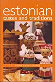 Estonian Tastes & Traditions