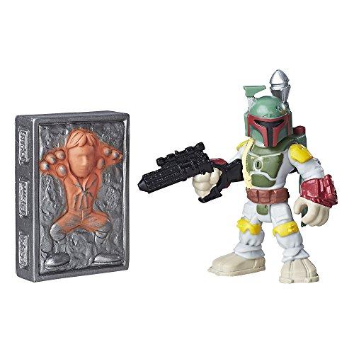playskool-heroes-galactic-heroes-boba-fett-and-han-solo-in-carbonite